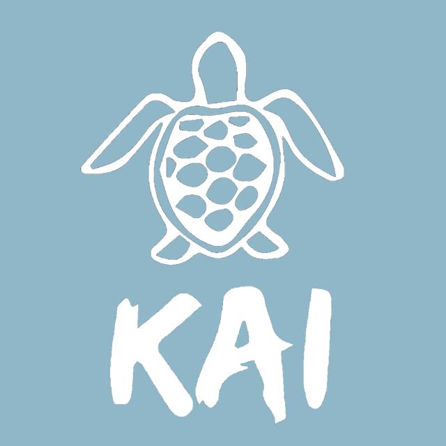 logo kai